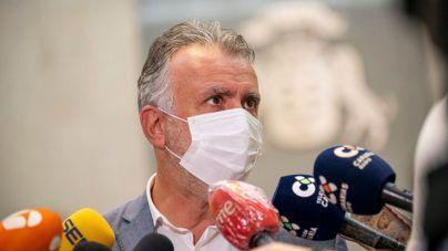 El Gobierno de España flexibiliza los criterios de reparto de los 1.144 millones de euros