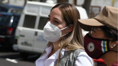 El Cabildo diseña una nueva estrategia de educación ambiental para La Palma