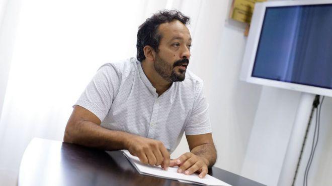 Sí Podemos Canarias critica la contratación de grandes multinacionales para gestionar los fondos europeos de reconstrucción