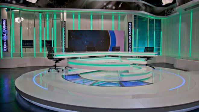 """NC afirma que los estudios de audiencias acreditan la """"mejora y fortalezas"""" de RTVC"""