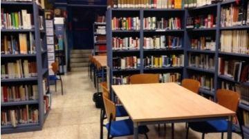 La capital gomera exhibirá una muestra gráfica y bibliográfica en honor al célebre escritor Benito Pérez Galdós