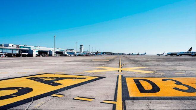 CC-PNC alerta de la pérdida de conectividad de Tenerife y solicita un plan específico para recuperarla
