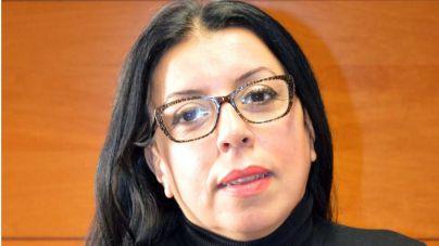 El PSOE muestra su preocupación por la alta cifra de desempleo en los municipios turísticos de La Gomera