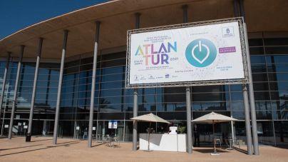 La tecnología y la internacionalización, claves para reactivar el turismo