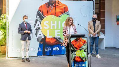 Isla Bonita Moda presenta una renovada edición de La Palma Fashion Talent