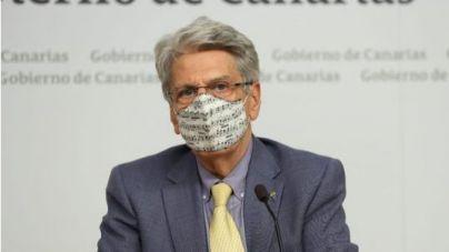 Las policías locales de Canarias piden más respeto y consideración al Gobierno