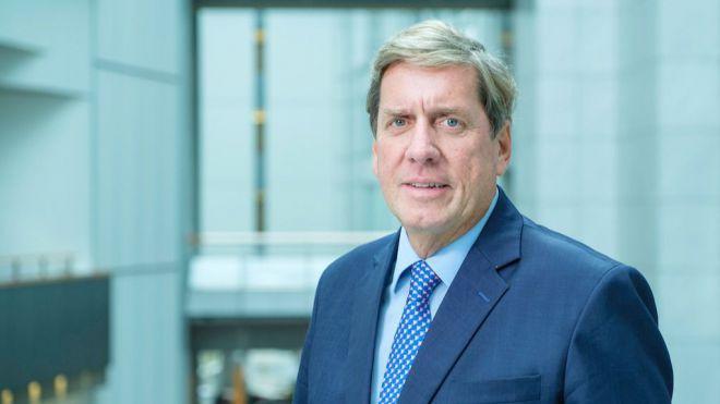 Gabriel Mato reclama que se tenga en cuenta el valor fundamental del turismo para reactivar la economía europea