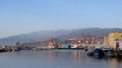 Gobierno regional y sector pesquero solicitan al Ministerio la mejora de la seguridad y las condiciones de trabajo de la flota canaria