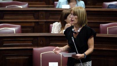 NC pide un incremento de los fondos para el turismo en el Plan estatal de Recuperación