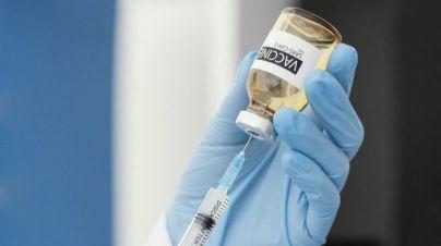 Cehat: El ritmo y la eficiencia de vacunación de algunos destinos competidores pone en riesgo la próxima temporada de verano