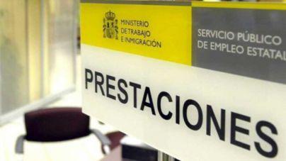 Canarias tiene 130.200 ocupados menos en relación al año 2020