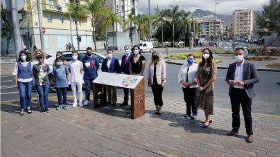 Santa Cruz reafirma su compromiso con la Agenda 2030 de Naciones Unidas