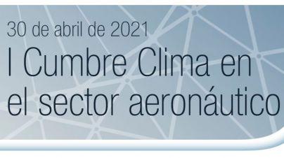 La aviación comercial sostenible, posible a medio plazo gracias a la innovación