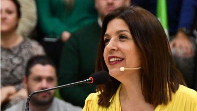 NC pide al Gobierno que ponga en agenda el desafío del envejecimiento poblacional en Canarias