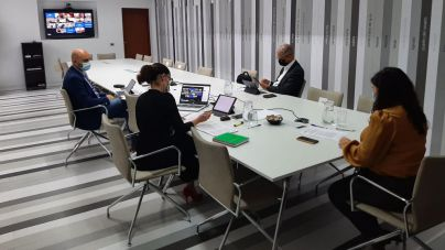 Los Ayuntamientos canarios muestran su preocupación por el fin del Estado de Alarma