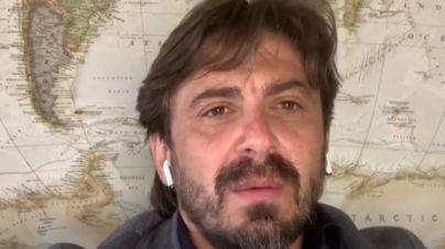 Ashotel lamenta el cierre de las bases de Norwegian en Canarias e insiste en la importancia de fortalecer la conectividad