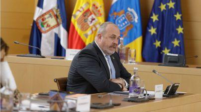 Ciudadanos insta al Gobierno de Canarias a duplicar el próximo año la inversión en I+D+i