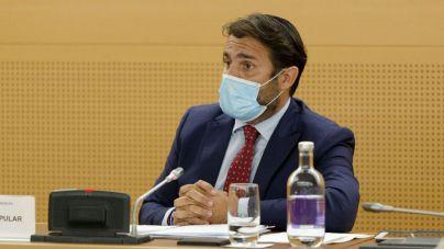 """""""Es incomprensible que el Cabildo se niegue a nombrar un consejero de Turismo en exclusividad"""""""