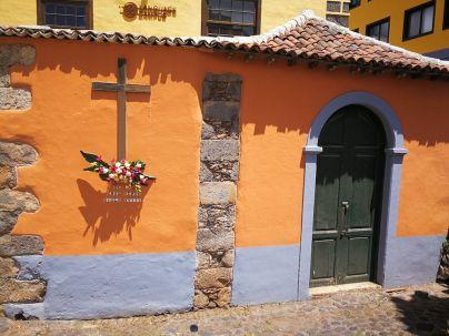 CC-PNC denuncia la falta de implicación del Ayuntamiento en la conservación del patrimonio histórico del municipio