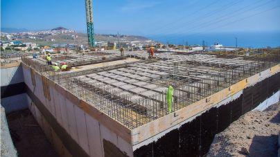 CC-PNC advierte que los proveedores del Cabildo no han cobrado en 2021