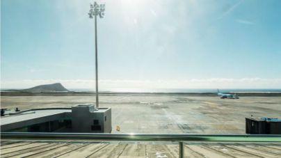 Coalición Canaria denuncia que la política turística del Cabildo deja aislada y desamparada a Tenerife
