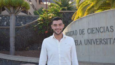 Libertad estudiantil pide por carta a la Rectora de la ULL la realización de exámenes de forma telemática