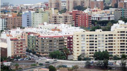 Santa Cruz renueva la autorización de las terrazas exprés mientras haya restricciones