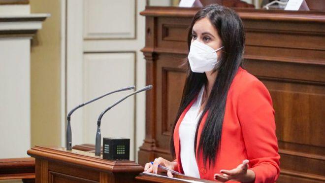 Ciudadanos logra que el Parlamento canario impulse el cumplimiento de la Ley de Atención Temprana en Canarias