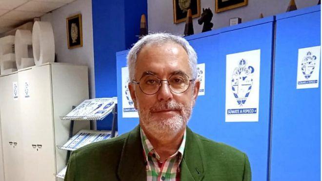 Fepeco alerta que el Cabildo de La Palma y Gobierno han encomendado obras a Tragsa por más de 27 millones de euros