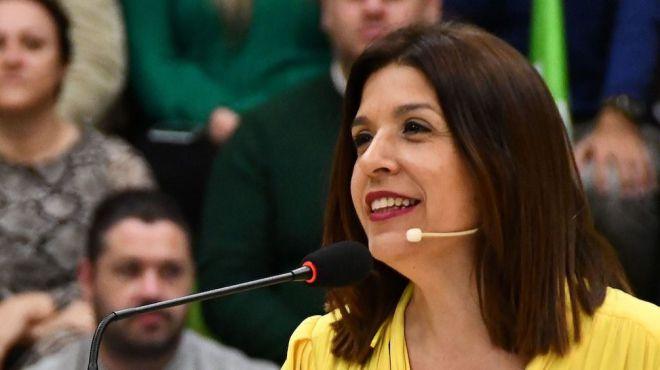 NC abordará con el ministro Castells la reforma de la ley de universidades