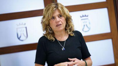 Sí Podemos Canarias propone al Cabildo condenar los ataques de Israel sobre Palestina y de Marruecos sobre el pueblo saharaui