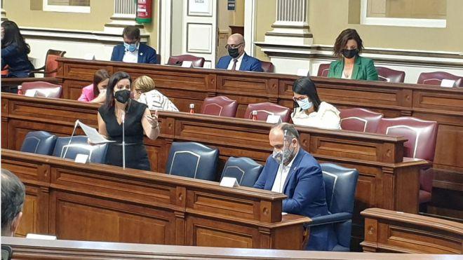 Castilla pide un plan de infraestructuras turísticas con ficha financiera para atender las 1.439 demandas de los municipios
