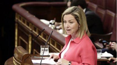 Oramas exige a Iceta la regularización de los trabajadores temporales o que dé vía libre a las CCAA