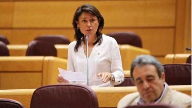 El PSOE propone a las CCAA compartir la acogida de menores inmigrantes no acompañados que llegan a Canarias