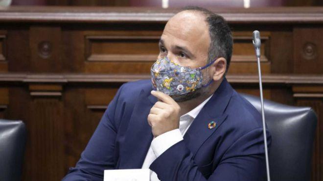 Canarias tendrá una presencia destacada en el Congreso Nacional de Medio Ambiente