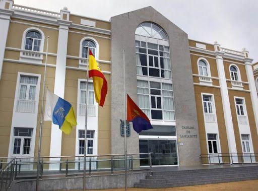 El Juzgado revela que Calatayud cobró un millón de euros por el concurso de INALSA