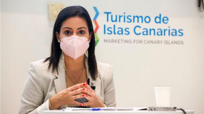 Turismo pone en marcha una estrategia sin precedentes para incentivar el consumo turístico interno