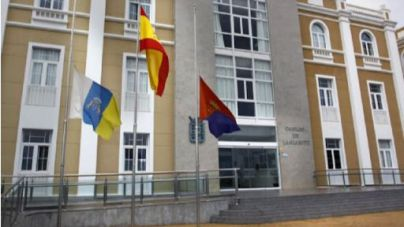 Calatayud cobró 86.000 euros por trabajos realizados por Cobo Plana