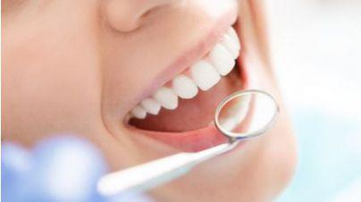 34 clínicas dentales de Fuerteventura, Gran Canaria y Lanzarote realizan revisiones gratuitas a embarazadas