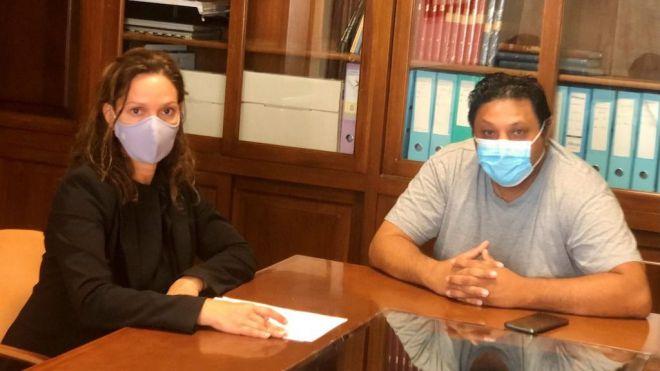 El Partido Popular reivindica en el Cabildo la creación de una Mesa del Pueblo Gitano