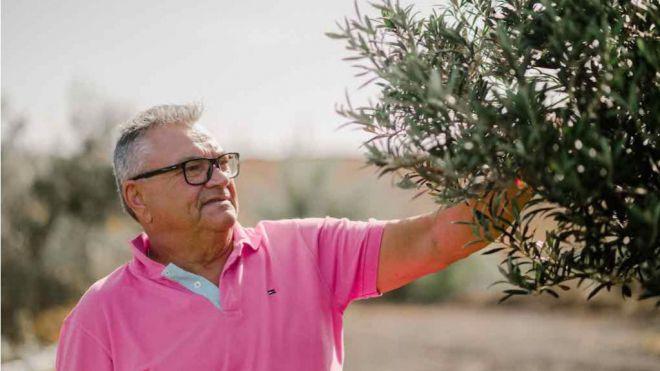 Los productos de Fuerteventura llegan a todas las islas de la mano de Lidl