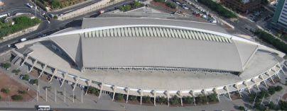 CC-PNC impulsa que Tenerife se convierta en el Centro Virtual de Encuentros del Atlántico Medio