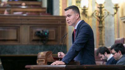 El PSOE defiende como el que más el REF y el diferencial fiscal a las producciones audiovisuales