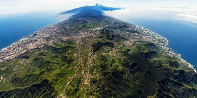 CC-PNC reclama medidas urgentes al Cabildo para frenar los contagios en Tenerife