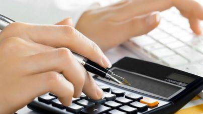 UPTA canarias habilita un asesoramiento online a autónomos para las solicitudes de ayuda directa del Gobierno de Canarias