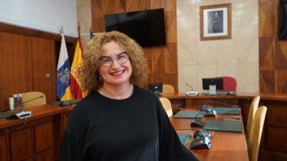 La Palma concede a Funcataes casi 770.000 euros para la atención a personas con discapacidad intelectual