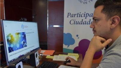 Tenerife inicia nuevas campañas de recaudación de fondos para las entidades de voluntariado