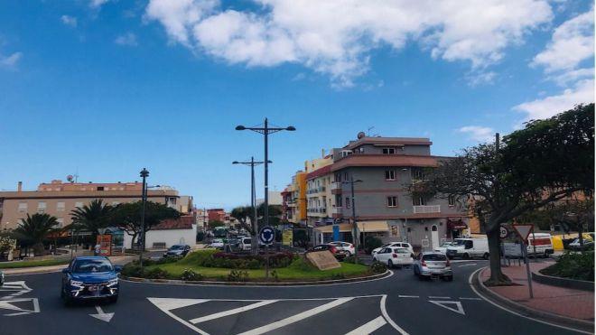 Granadilla autoriza al sector de la restauración a instalar mesas y sillas frente a sus fachadas a partir del sábado