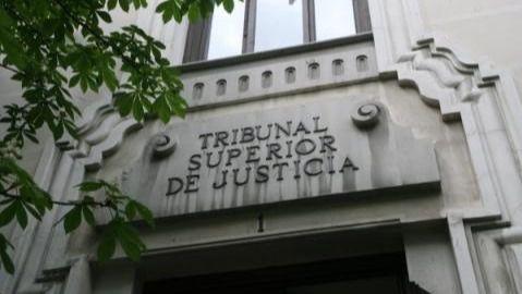 El TSJ de Canarias suspende los vetos a la hostelería en Tenerife