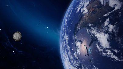 El Museo de la Ciencia y el Cosmos celebra el Día Internacional de los Asteroides